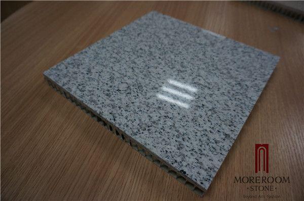 aluminum: