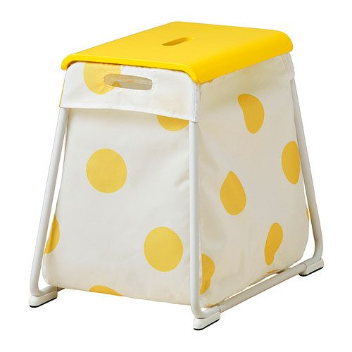 Best 25+ Storage stool ideas on Pinterest   Workbench stool Kitchen step ladder and Ladders and step stools  sc 1 st  Pinterest & Best 25+ Storage stool ideas on Pinterest   Workbench stool ... islam-shia.org