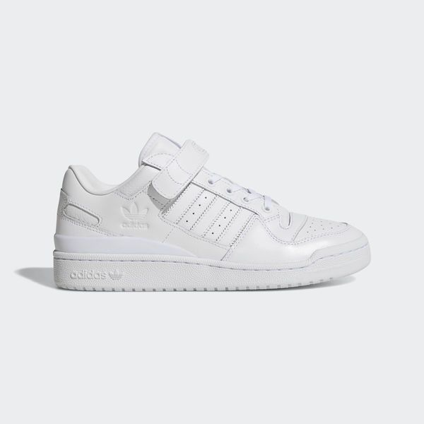 Forum Low Shoes in 2019 | School winter 2018 | Adidas
