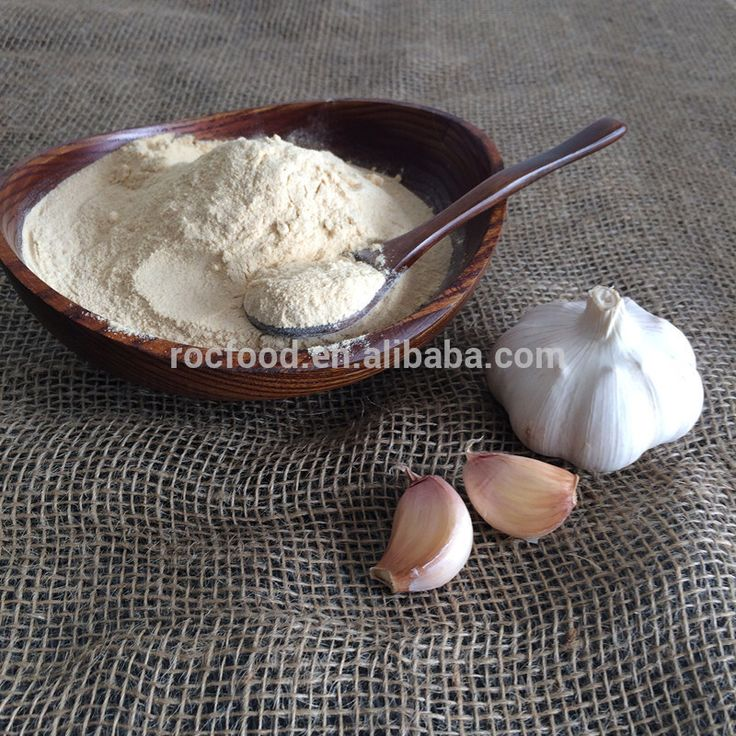 Check out this product on Alibaba.com APP bulk dehydrated dried garlic powder