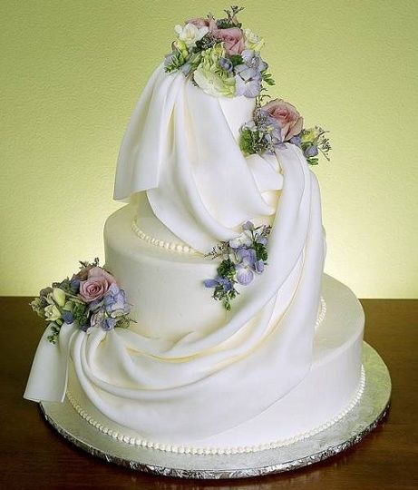 Beautiful Cake Picture's! - Yahoo Search Results