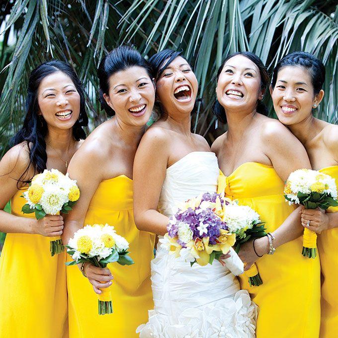 Brides com  Bridesmaid Dresses for Destination Weddings  Bridesmaid Dresses  for Beach Destination Weddings164 best images about  BRIDES BRIDESMAID  on Pinterest  . Destination Wedding Bridesmaids Dresses. Home Design Ideas