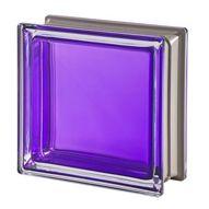 AMETISTA medidas: 190 x 190 x 80 mm  peso: 2,3kg  piezas: 25 m²    www.santianoconstrucciones.com