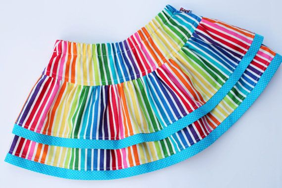 PATTERN Lilly Skirt  PDF Pattern and by boodesignsaustralia, $8.50