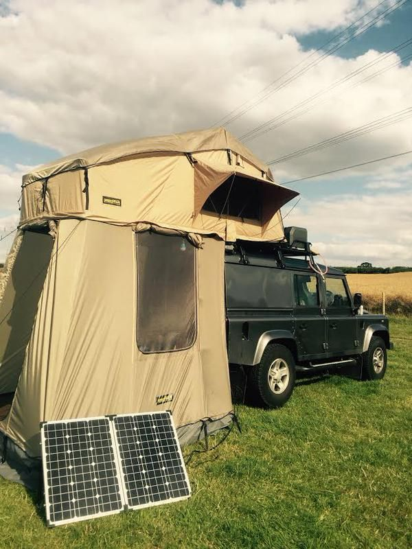 Direct4x4 (@Direct4x4) | Twitter - 1.4m Roof Tent #landrover #defender #happycustomer #expedition #adventure #c&ing | Direct 4x4 - Expedition | Pinterest ... & Direct4x4 (@Direct4x4) | Twitter - 1.4m Roof Tent #landrover ...