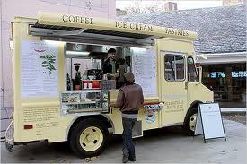 Resultado de imagem para coffee truck ideas