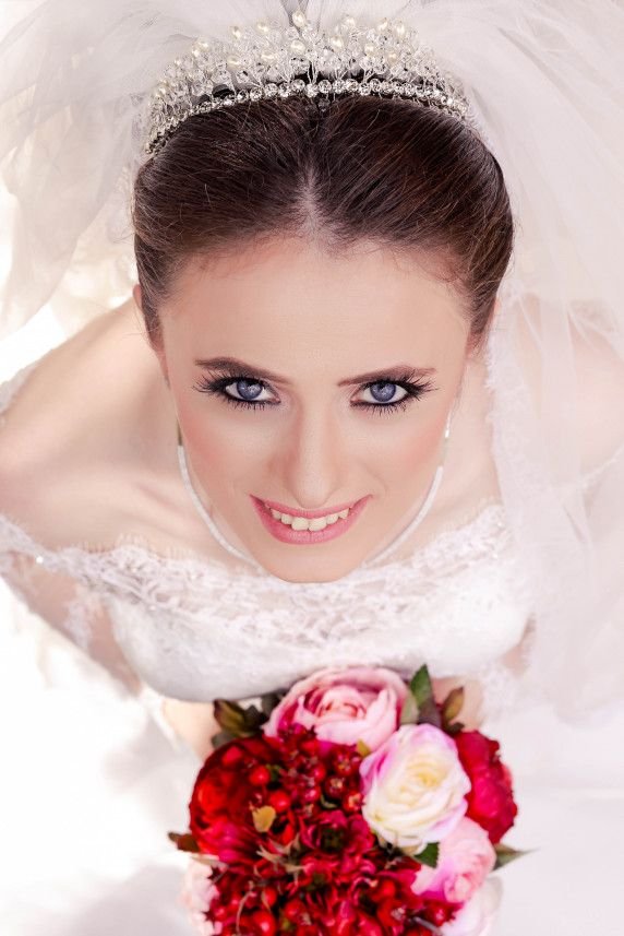 Düğün Masalım - En İyi Fatih Düğün Fotoğrafçıları gigbi'de