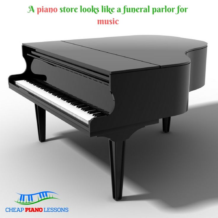 Cheappianolessons.co.uk provides quality piano tuition in the comfort of your home to people of all ages, from complete beginners to advanced and people re-starting/previous experience.