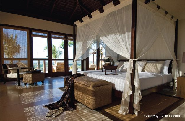 The rebirth of Bali style | Exotiq Property Magazine for Indonesia and Thailand