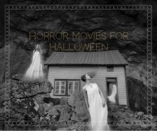 Review This!: Reviewing Popular Halloween Horror Movies