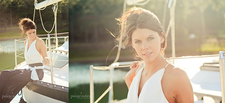 We're so blessed to work with such talent.  Rachael rocked this session with killer looks like this one.