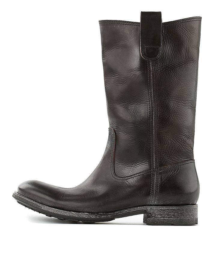 21 best Jeans and boots images on Pinterest | Men boots, Men\'s boots ...