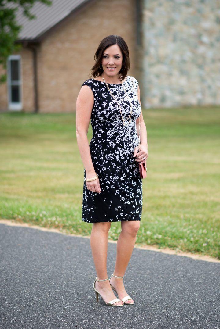 356 Best Jolynne Shane Fashion Images On Pinterest