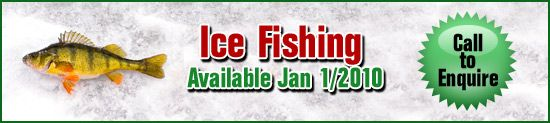 Anglers Retreat, Rice Lake Ontario. Cottage Rentals. The best Fishing for Bass, Walleye, Muskie, Pan Fish and Ice Fishing in Ontario