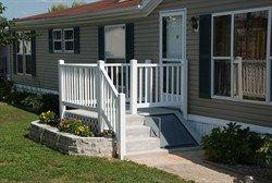 Missouri Storm Shelters | Springfield, Missouri - Step Deck Shelters