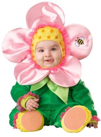 41 best Baby images on Pinterest Newborn pictures, Pregnancy and - 18 month halloween costume ideas