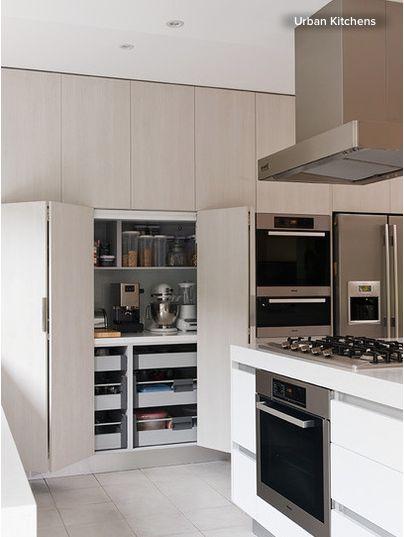 71 best konyha images on Pinterest Kitchen ideas, Small kitchens - nobilia küchenfronten farben