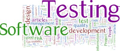 Software Training Institute In Bangalore: software testing training in Bangalore| testing in...