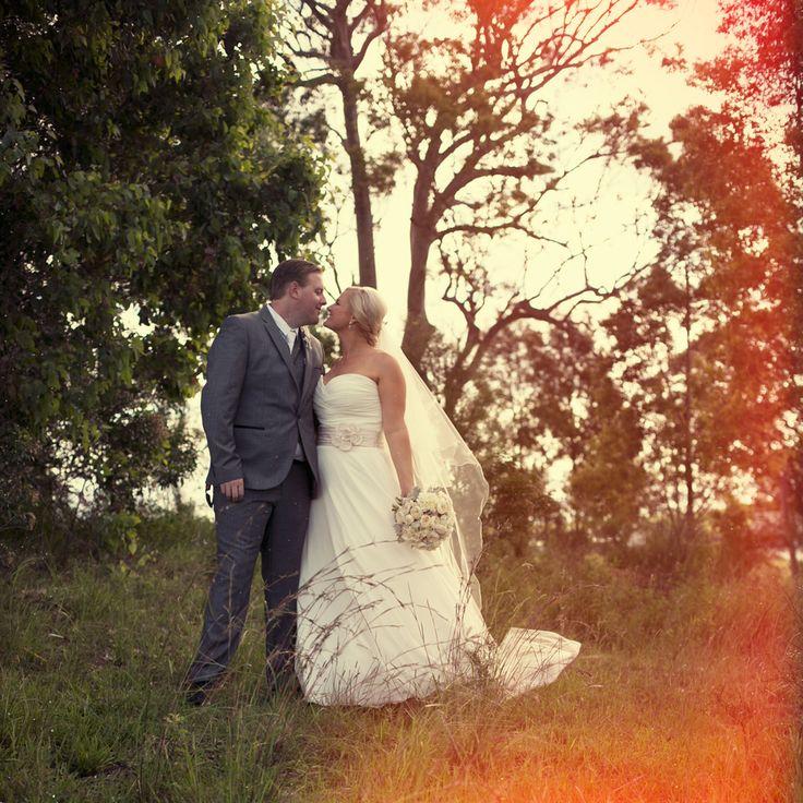 Lomo Wedding Photography www.somethingbluephotography.com.au