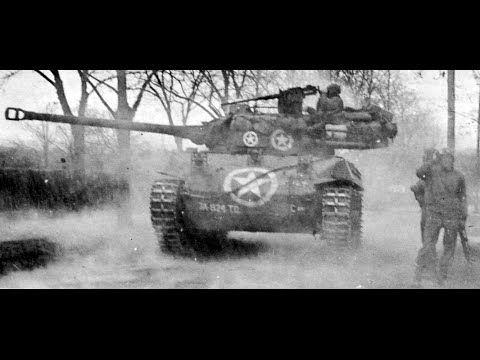 WarThunder-Análisis M18-Hellcat Cabra montés