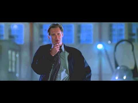 Independence Day [1996] - President Speech - 1080P - YouTube