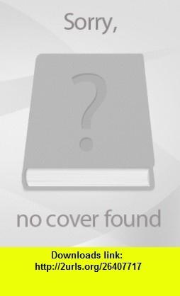 The Golden West Three Novels Peter B. Kyne ,   ,  , ASIN: B00085SBD0 , tutorials , pdf , ebook , torrent , downloads , rapidshare , filesonic , hotfile , megaupload , fileserve