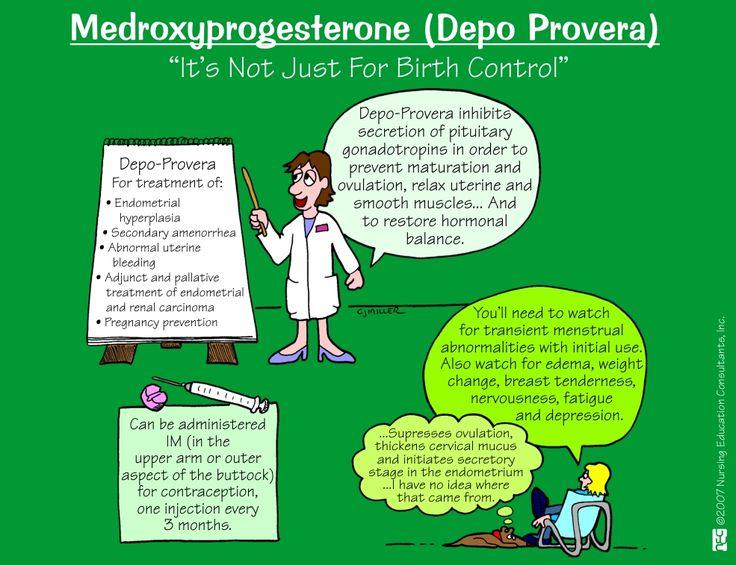 Nursing School: Pharm Mnemonics