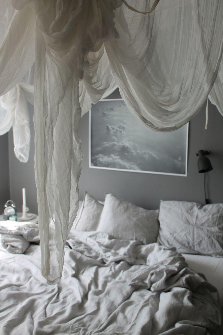 ver 1000 id er om baldachin p pinterest pendellampen. Black Bedroom Furniture Sets. Home Design Ideas
