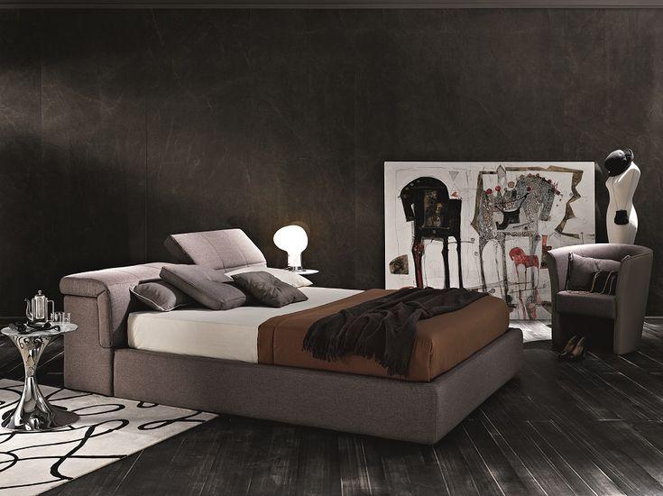 68 best premium bedroom furniture images on pinterest modern