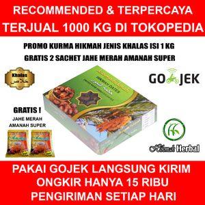 Jakarta, Bogor, Depok, Tangerang, Bekasi. Pesan dan langsung kirim. Ongkir 15 Ribu.
