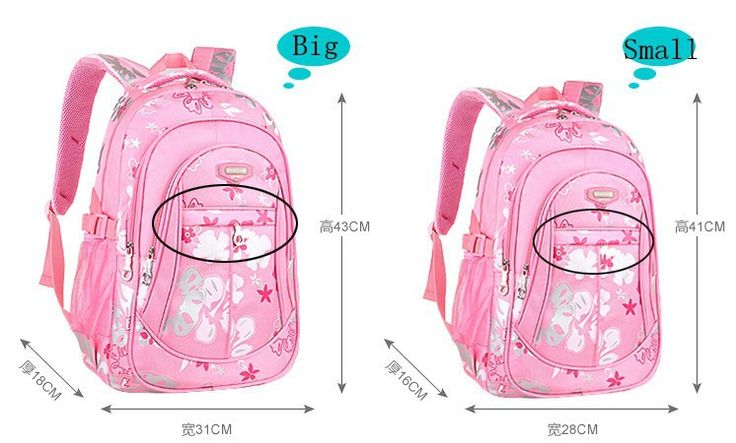 рюкзаки рюкзак сумка женская 2015 школьные сумки для девочек дизайнерский бренд женщины рюкзак дешевые сумка оптовая продажа детские рюкзаки мода купить на AliExpress