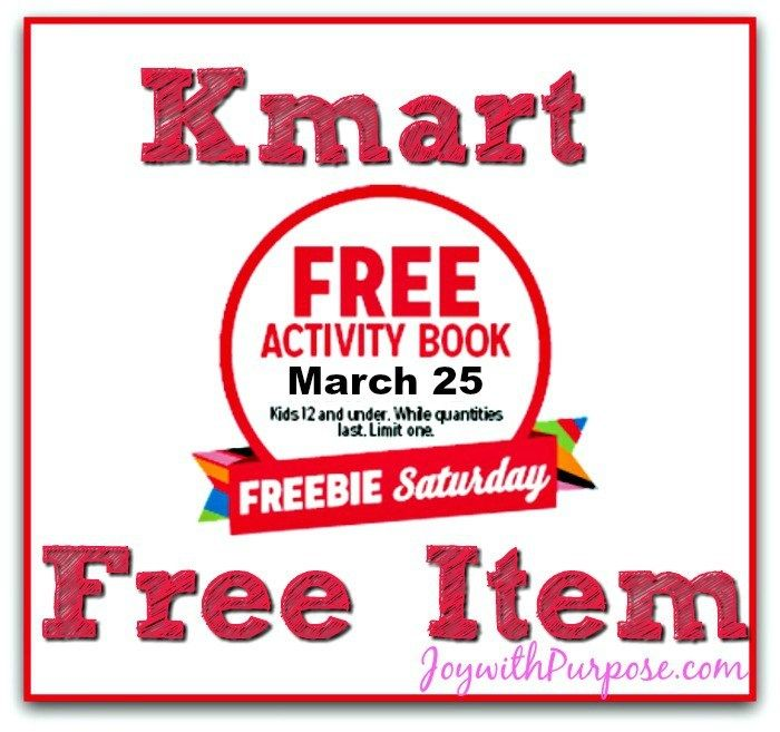 14 best fundraising ideas for charity images on pinterest another kmart free item is available this saturday march 25th fandeluxe Image collections