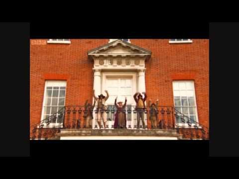 Chapter 24 Horrible Histories Australia song - YouTube