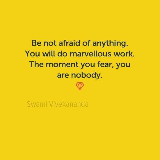 Vivekananda Quotes For Success: 17 Best Swami Vivekananda Quotes On Pinterest