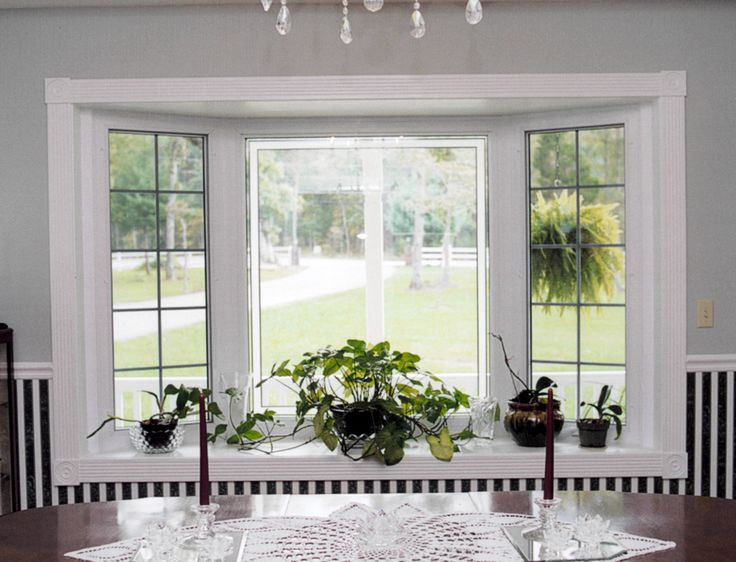 Replacement window designs windows 1123x858 atlanta for Decoration fenetre bow window