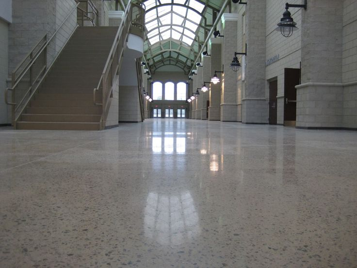 This is one cause why LiquidFloors makes use of quality outcome and hightech machinery to make sure the durability of your commercial floors while improving its appearance. http://epoxyflooringcostbirmingham.kinja.com/epoxy-flooring-cost-birmingham-1789448186?rev=1480381395996