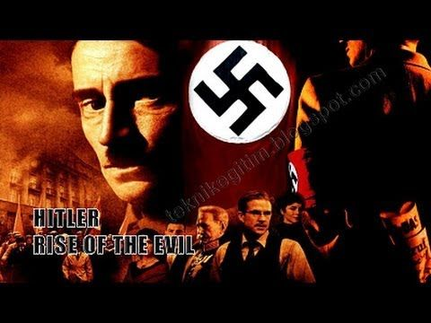 how intregral was hitler the individual Adolf hitler left a legacy the world has not forgotten whilst it was far from a positive one, he was a very charismatic and energetic individual, who had a very strong impact on the course of the twentieth century due to the constraints of the word limit, this essay will focus on adolf hitler's account of the nation and who comprises it.