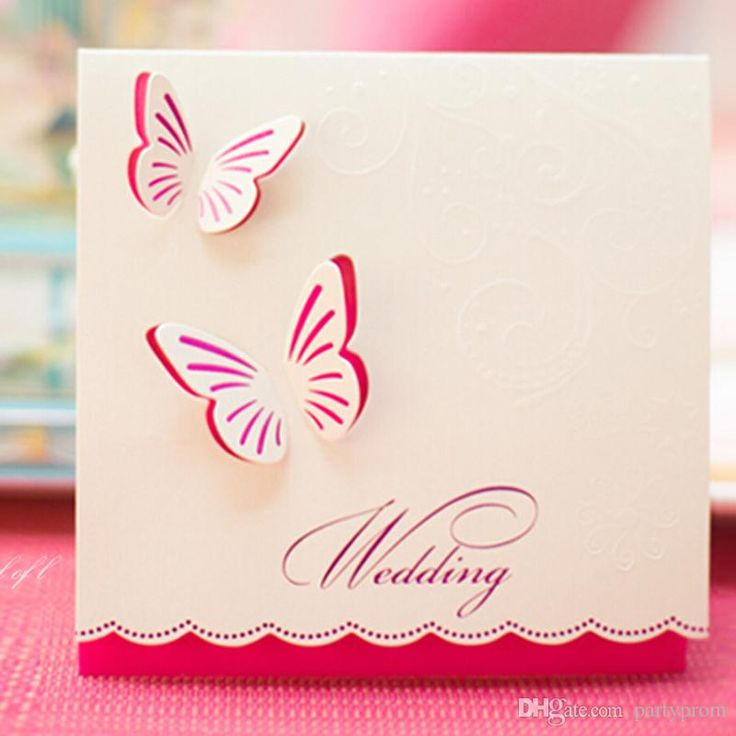 Best 25 Online wedding invitation card ideas – Invitation Card Paper