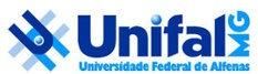 Universidade Federal de Alfenas   - Em Alfenas - Minas Gerais - Brasil
