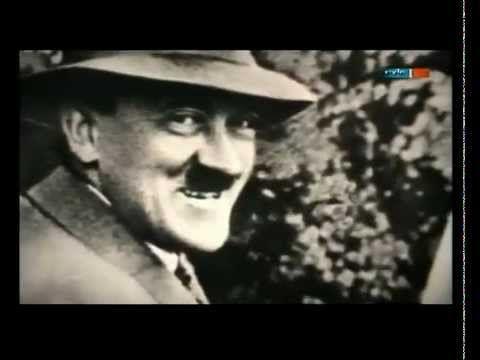 Die Weimarer Republik 1919-1933
