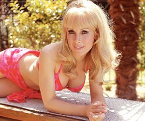 What Barbara Eden Hid From Fans Is Unforgivable