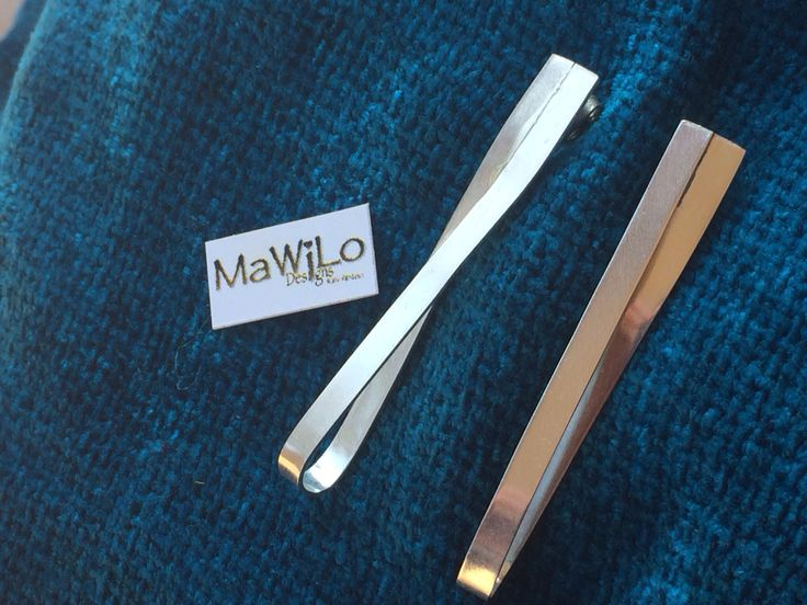 MaWiLo Designs Sterling silver earrings mawilo.designs@gmail.com