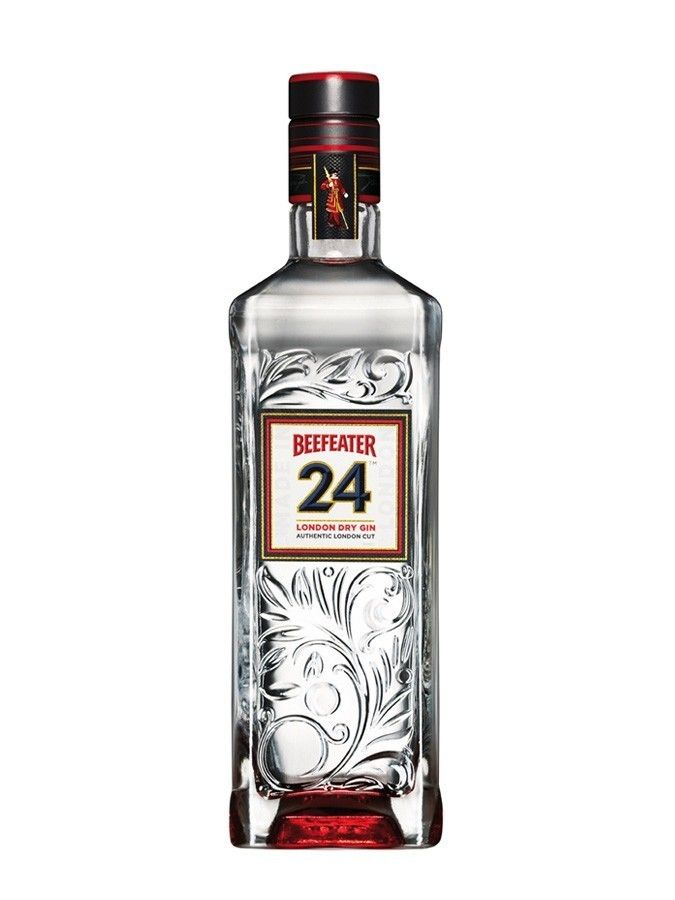 Beefeater 24 0.70 lt €25,09