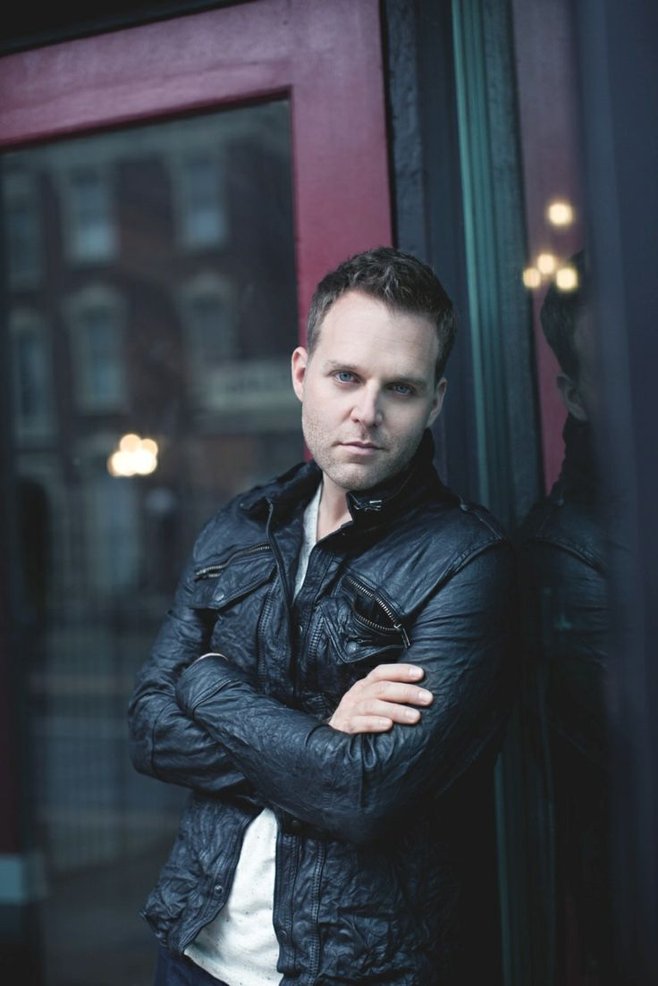 Matthew West--he'll be playing in Virginia at King's Dominion at King's Fest on June 29, 2014! Get tickets at http://www.kingsfestival.com/