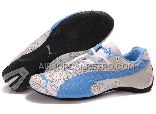 http://www.goeseasy.com is your leader online wholesale brand shoes, fashion handbags, designer clothes, winter boots, watches as well as accessories wholesale. For top quality with best price shoes site, with cheap price, visit GoesEasy.com for all your wholesale needs.