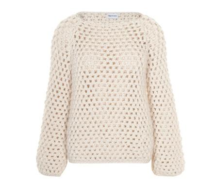 http://shop.gudrungudrun.com/sweater-crochet-bonbon-fairtrade.aspx
