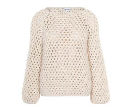 http://shop.gudrungudrun.com/sweater-crochet-bonbon-fairtrade.aspx