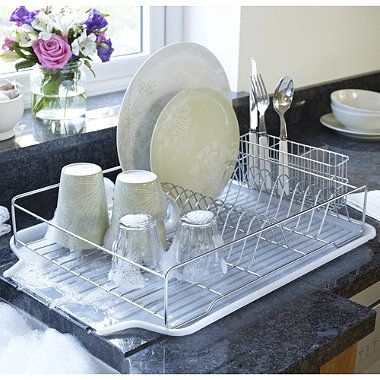 Looking Forward Trays And Kitchens On Pinterest