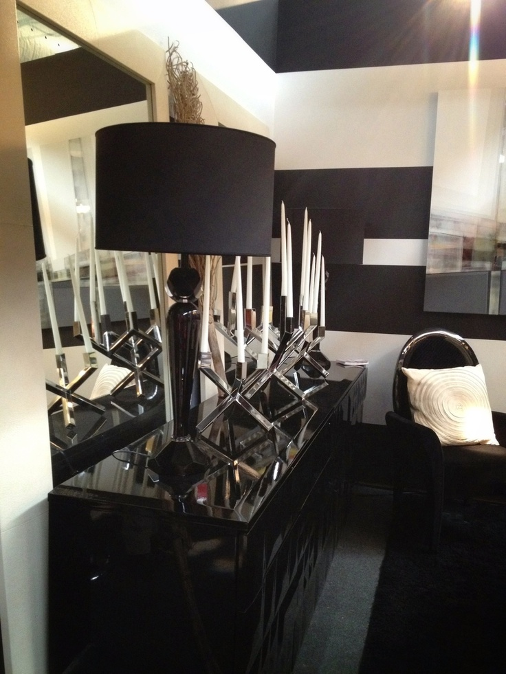 Inson Wood Diffa Dining By Design 2013 Pinterest See