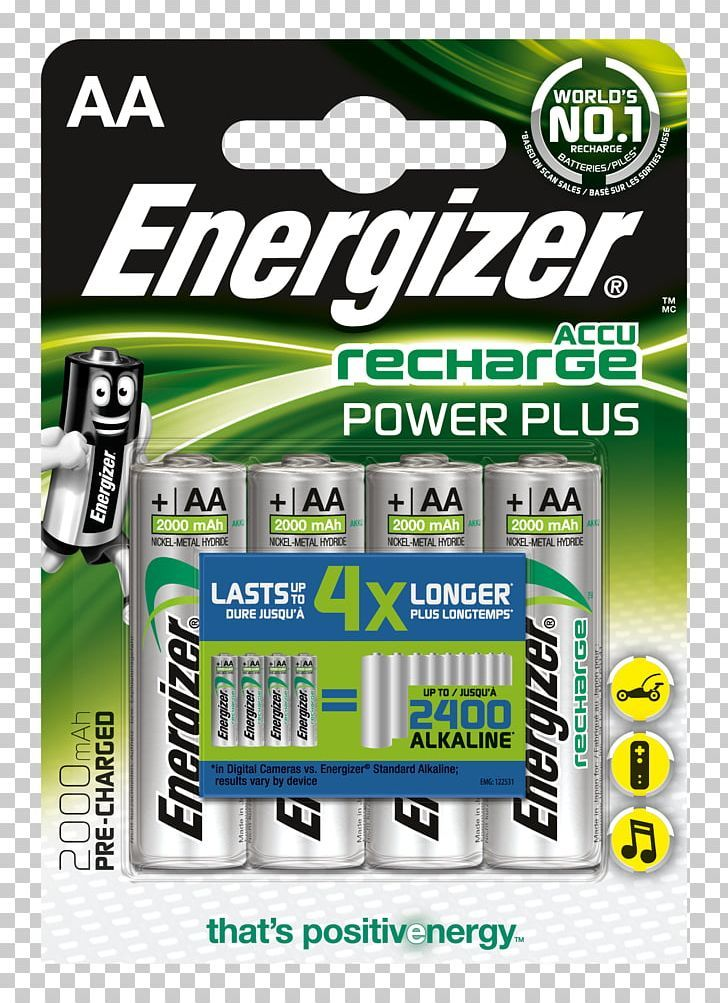Battery Charger Aa Battery Rechargeable Battery Alkaline Battery Nickel Metal Hydride Battery Png Aaa Batte Energizer Rechargeable Batteries Alkaline Battery